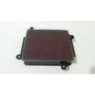 光陽 X-GOING/GP/VP/GP125/VP125 原廠系列 A級品 空氣濾清器/空氣芯/空濾 LDA6