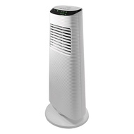 Mistral Ultra Slim Tower Fan with Remote Control MFD500R