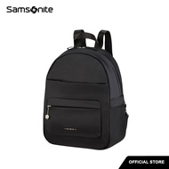 Samsonite Move 3.0 Backpack
