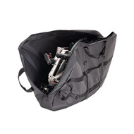 PROMOTION TERN ORIGINAL FOLDING BIKE SOFT-CASE STORAGE BAG BYB™ BASIKAL BICYCLE - FACTORY