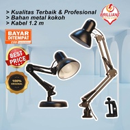 Study Lamp Model Study Lamp Fittings E27 Desk Lamp Sitting Clamp Cheap Study Lamp