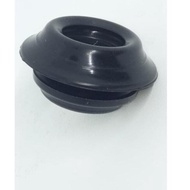 R8z Slow Juicer Hurom Drum Rubber Replacement Parts_
