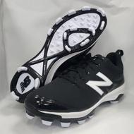 紐巴倫 New Balance (NB) 2E寬楦 棒壘球鞋 膠釘鞋 棒球鞋 壘球鞋 LTUPEK2