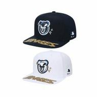 韓國代購 Mlb 小熊棒球帽