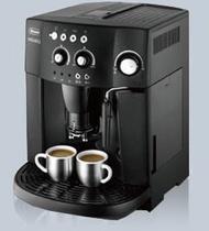 【177咖啡事物所 】ESAM4000 幸福型  貨運免運費 問我最便宜