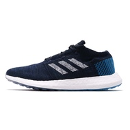 【ADIDAS】PureBOOST GO 運動鞋 慢跑鞋 男鞋 -EE4675