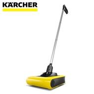 Karcher 德國凱馳 電動掃地機/取代吸塵器/清掃機 KB5