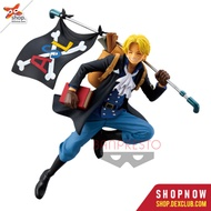 One Piece Sabo Figure