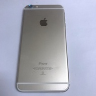 蘋果Iphone 二手 中古 福利機  大7/128G  大8/256G 品質保證 歡迎門市看機 請先聊聊