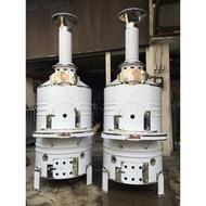 2尺8寸金爐、神明爐、祖先爐、金紙桶、金亭、白鐵金爐、工廠直營、燒金桶、紙燒爐、燒紙爐、焚化金爐、煙囱金爐、金爐工廠