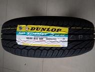 Dunlop SP Sport SP300 185/65 R15 Ban Mobil Orinya Livina