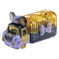 真愛日本 日本7-11 TOMY特仕車 暗黑珠寶 米奇 米老鼠 迪士尼 暗黑系列 tomica takara 模型小車 4904810137931