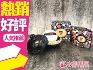 日本 安娜蘇 ANNA SUI 2018全新限定款 魔法肌密防曬蜜粉 LOOSE POWDER R200 R701 R900 17G◐香水綁馬尾◐