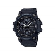 [Casio] CASIO watch G-SHOCK G shock MUDMASTER Solar radio GWG-100-1AJF Men s