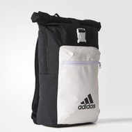 ADIDAS CORE BACKPACK