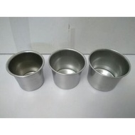 米糕筒 304不鏽鋼米糕筒 蒸鍋 排骨筒 燉筒 燉鍋 台灣製造 ㄧ入(35元)