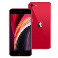 【APPLE】APPLE iPhone SE2 2020 64G 全新機