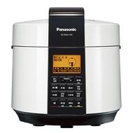 Panasonic國際牌 5公升微電腦壓力鍋 SR-PG501