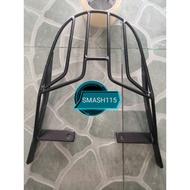 MONORACK BRACKET FOR SMASH115