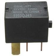 本田雅閣CRV G8HL-H71 12V空調繼電器
