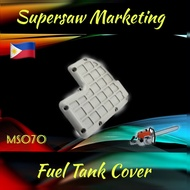Fuel tank cover fits Sthil 070 chainsaw