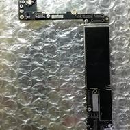 Mesin iphone 7 plus
