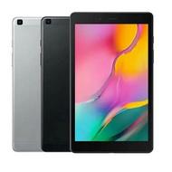 三星Samsung Galaxy Tab A (2019) 8吋 2G/32G LTE版 四核心可通話平板電腦 (銀)SM-T295