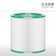 嘉頓國際 戴森 DYSON【Pure AM/TP】清淨機濾網、交換濾網 AM11 TP00 TP01 TP02 TP03 TP04