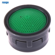 [range] Water Saving Water Faucet Aerator Bubbler Core Nozzle Filter Accessory [my]