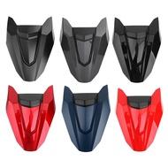 Honda CB650R CBR650R 2019-2020專用單座蓋-極限超快感