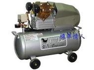 (標準情人五金店)高效能寶馬3.5HP直接式空壓機.直購送膠管50呎跟風槍濾水器.台北縣市可運送