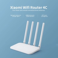 PROMO MURAH COD !!! VQ -  Wireless Router 4C 2.4GHz 300Mbps 4 Antena 64GB TERSEDIA JUGA Router simcard 4g/Router wifi murah/Router wifi jarak jauh/Router modem wifi all operator