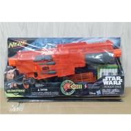 正版 NERF 樂活槍 星際大戰系列 超低特價1000元