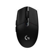 羅技 G304 無線遊戲滑鼠【GAME休閒館】