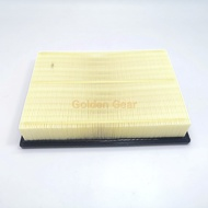 Air Filter Air Cleaner Toyota Innova Hilux Fortuner 1GD 2GD 1TR 2016-2019