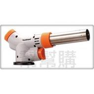 日本 岩谷 IWATANI CJ2 CB-TC CJ 2 瓦斯罐 噴槍頭 專業噴槍 料理用 日本製