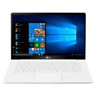 LG樂金 Gram 14吋 14Z990 極緻輕薄筆電(i5-8265U/256G/8G
