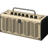 Yamaha THR5 V.2. Guitar Desktop Amplifier