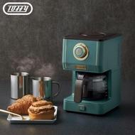日本Toffy Drip Coffee Maker咖啡機