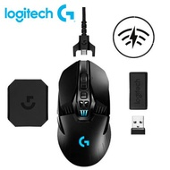【Logitech 羅技】G903 LIGHTSPEED 無線電競滑鼠