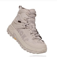 HOKA ONE ONE TOR ULTRA HI 2 WP高幫余文樂登山鞋