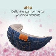 Brand New Osim uHip Back Massager. Local SG Stock and warranty !!