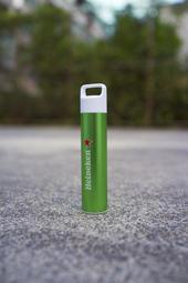 Heineken 海尼根 行動電源 2200mAh