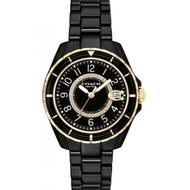 COACH Preston系列陶瓷腕錶/14503461