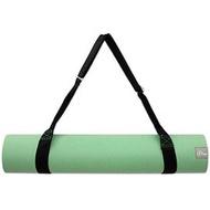 Taimat 瑜珈墊 流動系列 5mm (附簡易揹帶) - 綠色