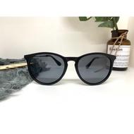 Rayband polarised unisex cermin mata SAM Sunglasses