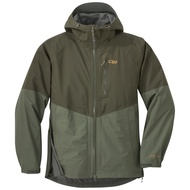 Outdoor Research Foray Jacket Gore-tex
