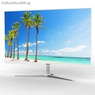 Brand new computer monitor 24 inch 2K HD display 27 144Hz gaming LCD screen
