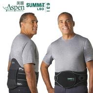 美國ASPEN SUMMIT 631強力雙用高背架(耶思本脊椎裝具未滅菌)