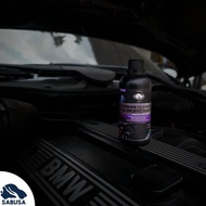 Super Products Car Engine Cleaner Engine Block Motor Engine Cleaner Engine Cleaner; 500ml Foam